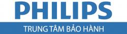 Chính sách bảo hành Philips