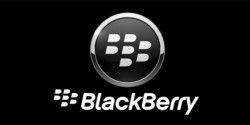 Chính sách bảo hành Blackberry