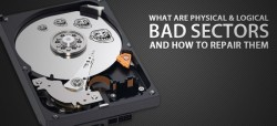 Cách kiểm tra và khắc phục lỗi ổ cứng