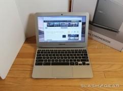 Xóa tập tin rác trên laptop
