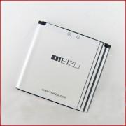 Bảng Bảng Giá Linh Kiện - Phụ kiện Meizu