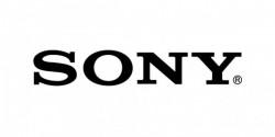 Chính sách bảo hành Sony