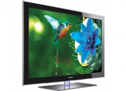 Thủ Thuật giúp màn hình LCD đạt được phong độ cao nhất