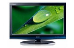 Thủ Thuật: Làm đẹp màn hình LCD