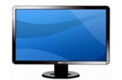 Thủ thuật: Phục hồi điểm chết ảnh trên LCD