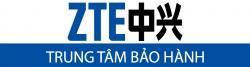 Chính sách bảo hành ZTE